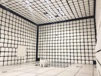 XI Krajowe Warsztaty Kompatybilności Elektromagnetycznej