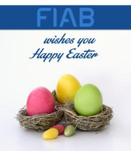 FIAB-easter-happy-życzenia-wesołych