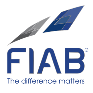 Logo FIAB Machines