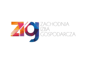 The FIAB became a member of ZIG – the Western Chamber of Commerce