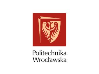 Katedra Energoelektryki Politechniki Wrocławskiej nawiązała współpracę z firmą FIAB