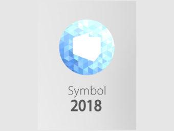 FIAB znów będzie Symbolem