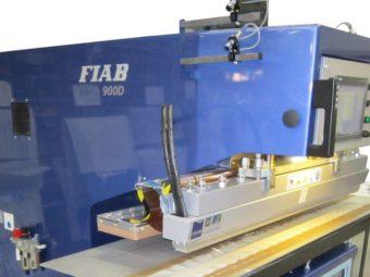 Fiab 900D
