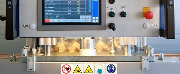 <br /> <b>Notice</b>:  Undefined variable: tytul in <b>/mnt/web/fiab/www.fiabmachines.com/wp-content/themes/fiab_de/page-temp/serwis-podstrona.php</b> on line <b>64</b><br />