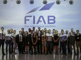 FIAB Open Days 2016