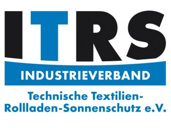 We are member of ITRS