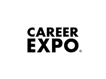 Career Expo in Wroclaw