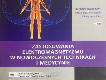 Za nami kolejna edycja konferencji PTZE