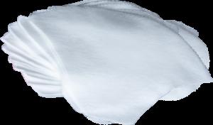 maski na twarz, maski ochronne, maski wielokrotnego użytku wkłady filtrujące maseczka maska ochrona dróg oddechowych