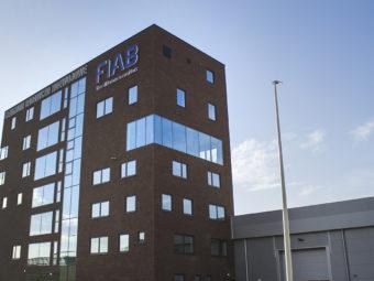 Puls Biznesu pisze o Centrum Badawczo-Rozwojowym FIAB