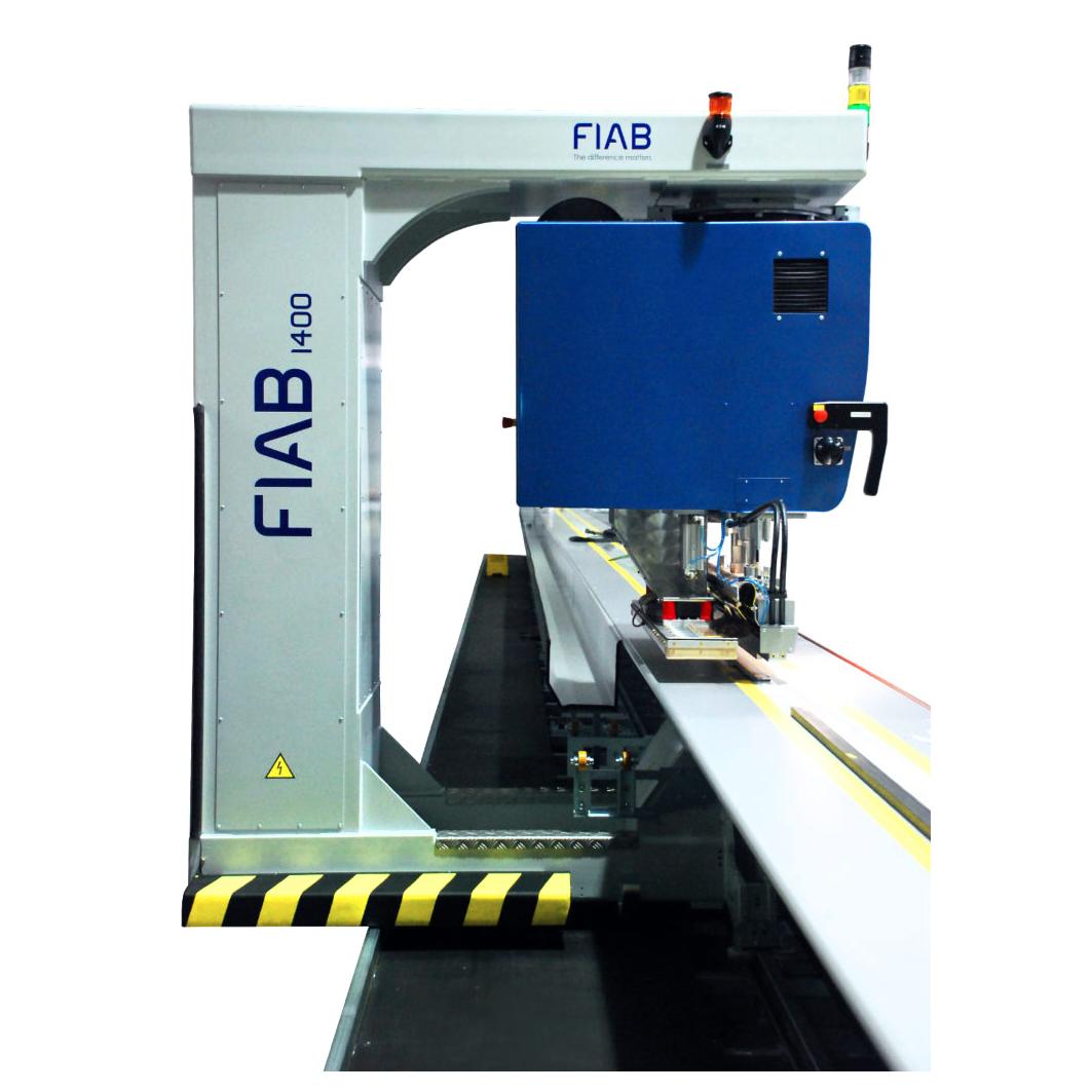FIAB 1400