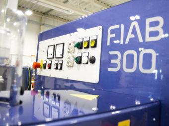 FIAB 300