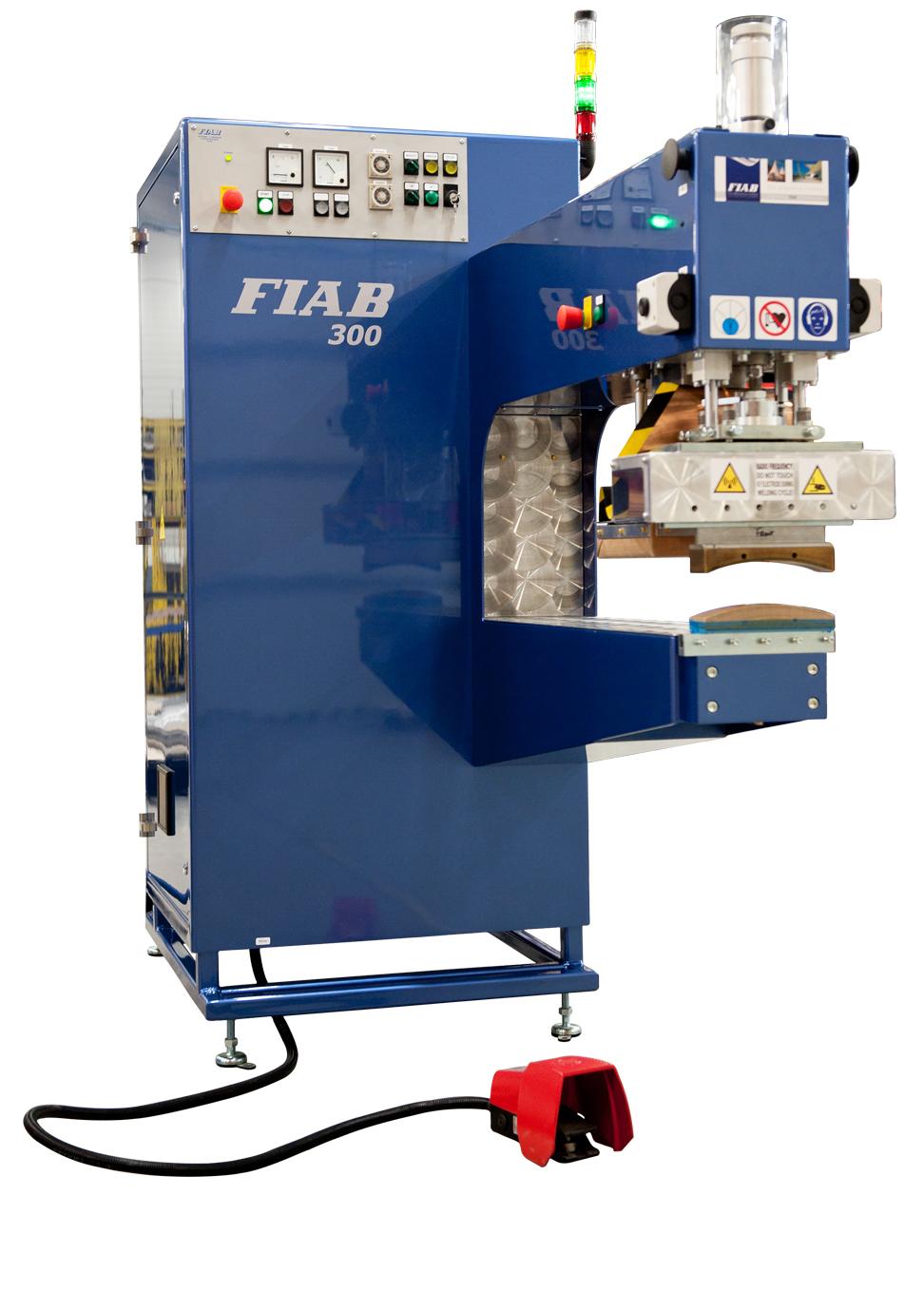FIAB 300L