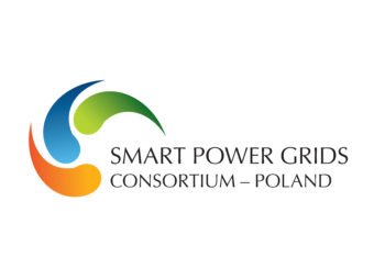 FIAB in Consortium Smart Power Grids Poland