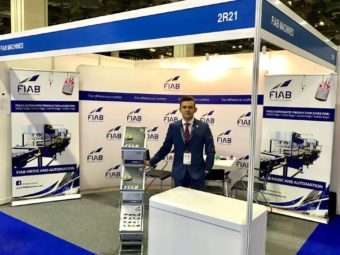 Medical Fair Asia 2018 – Byliśmy na targach w Singapurze