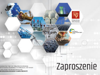 Scientific and technical seminar: Directions of Sustainable Development of Power Engineering in Poland
