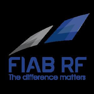LOGO-FIAB-RF fiab machines logotype