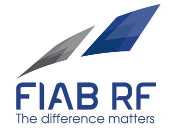 Co roku nowy rekord wielkości? FIAB 2060W – największa na rynku zgrzewarka wysokiej częstotliwości