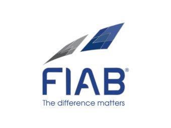 Nowy Prezes Zarządu w spółce FIAB