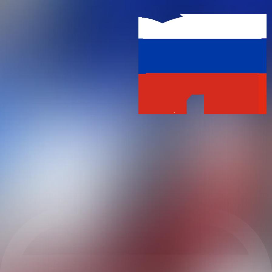 Yevgeniy Shulgin