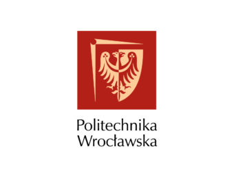 The Faculty of Electrical Power Engineering at the Wrocław University of Technology established cooperation with the FIAB company